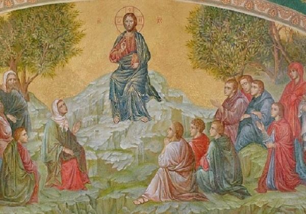 6. nedjelja kroz godinu (C) – komentar evanđelja