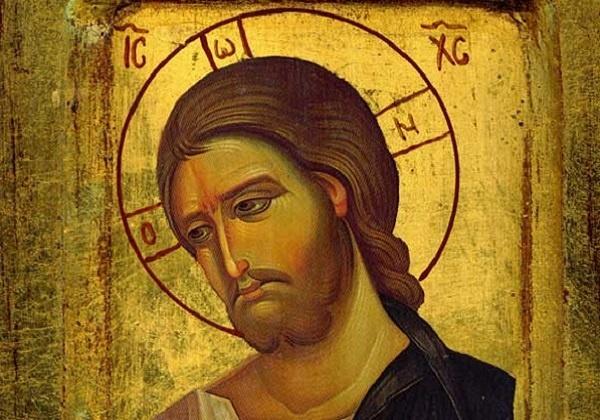 7. nedjelja kroz godinu (C) – komentar evanđelja