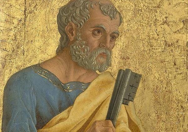 Katolička nauka i nauk pojedinoga čovjeka