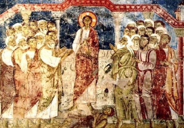 Kršćani kao proroci – razmišljanje uz 6. nedjelju kroz godinu (C)