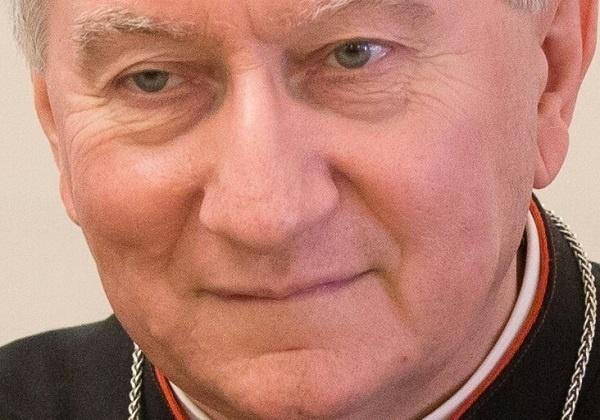 Progon vjere u ime snošljivosti – govor kardinala Parolina