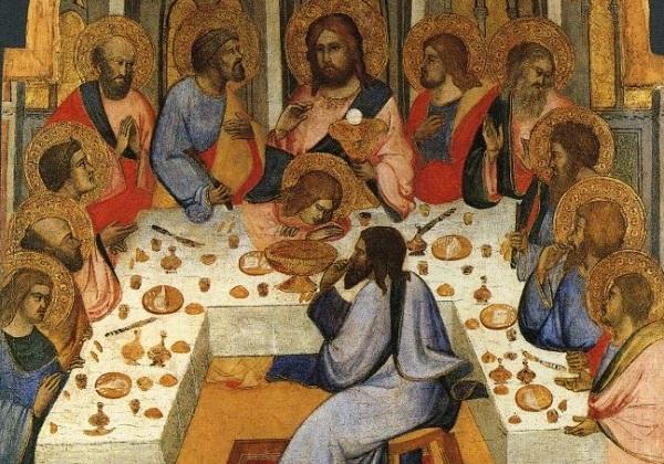 7. vazmena nedjelja (C) – prijedlog za liturgijsko pjevanje