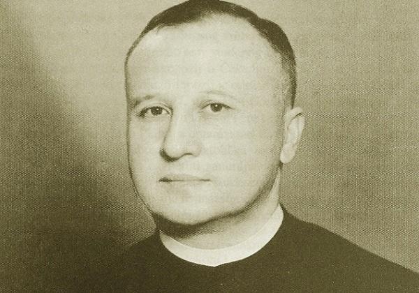 Duhovni i propovjednički lik Čedomila Čekade