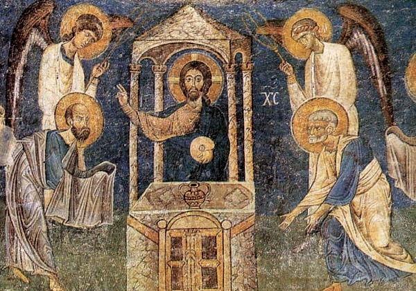 Tijelovo (C) – prijedlog za liturgijsko pjevanje