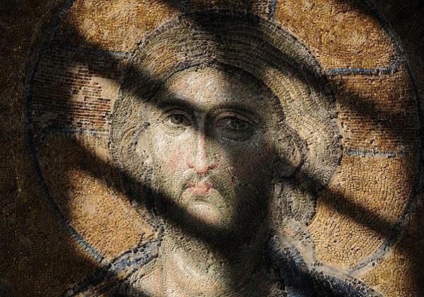 28. nedjelja kroz godinu (B): Duh mudrosti