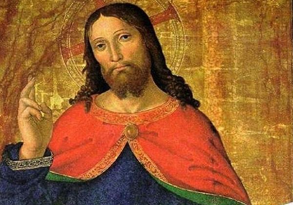 13. nedjelja kroz godinu (C) – prijedlog za liturgijsko pjevanje