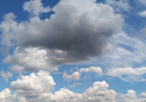 Prolom oblaka