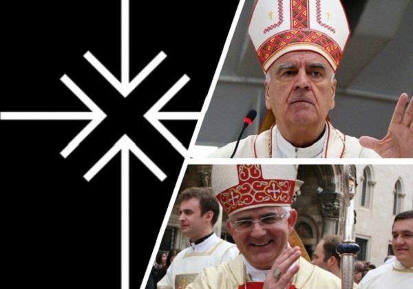 Apologetski dijalog dvojice biskupa