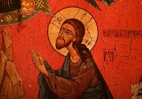 17. nedjelja kroz godinu (C) – prijedlog za liturgijsko pjevanje