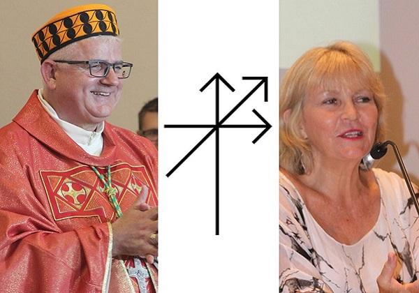 Što su mogli naučiti polaznici Ljetne škole teologije u Dubrovniku