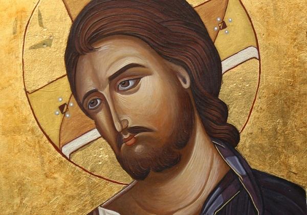 20. nedjelja kroz godinu (C) – komentar evanđelja