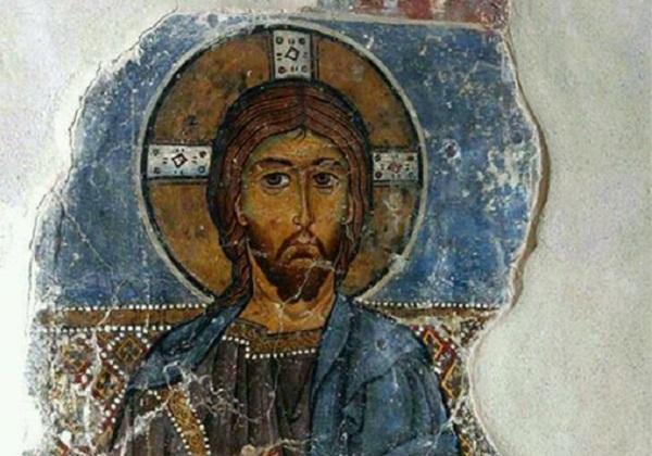 21. nedjelja kroz godinu (C) – prijedlog za liturgijsko pjevanje