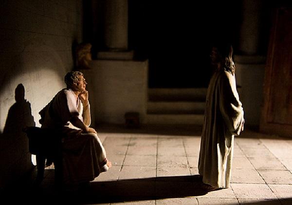 Između katoličke korektnosti i korektnog kršćanstva