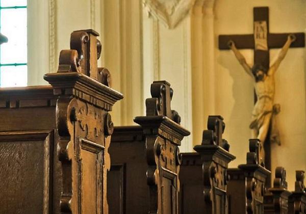 Pesimistično i krizno kršćanstvo