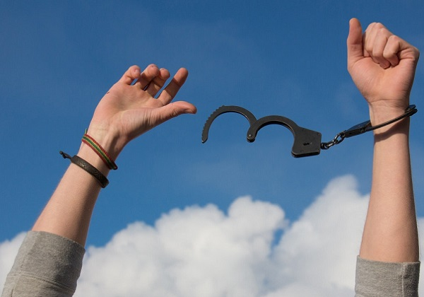 Sloboda i odgovornost