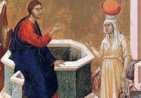 Kršćanska vjera kao odgovor smisla