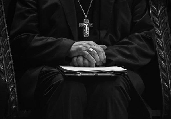 Ideološko kršćanstvo