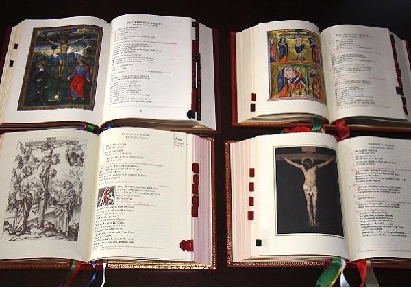 Euharistijsko slavlje prema Misalu iz 1962. i Misalu iz 2002. (1. dio)