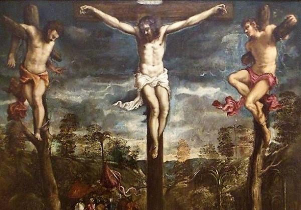 Krist Kralj (C): Sjeti me se