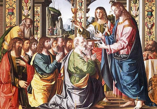 Subota prvog tjedna došašća – misao za homiliju i molitva vjernika