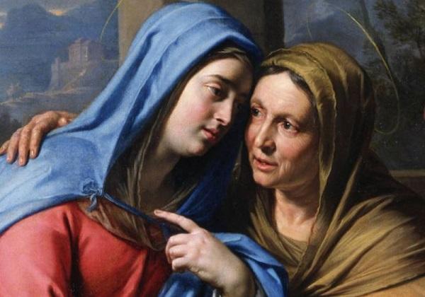 Drugi dio došašća: 21. prosinca – misao za homiliju i molitva vjernika