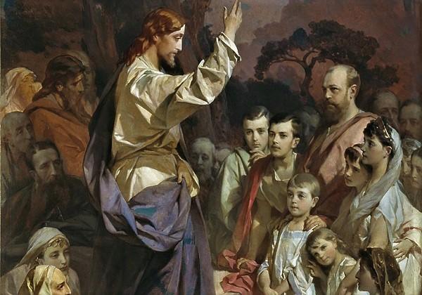 6. nedjelja kroz godinu (A) – prijedlog za liturgijsko pjevanje