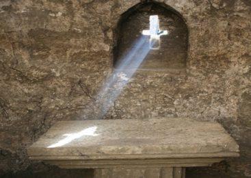 Gotovansko kršćanstvo