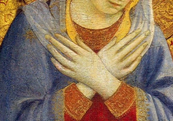 26. nedjelja kroz godinu (A): U poniznosti