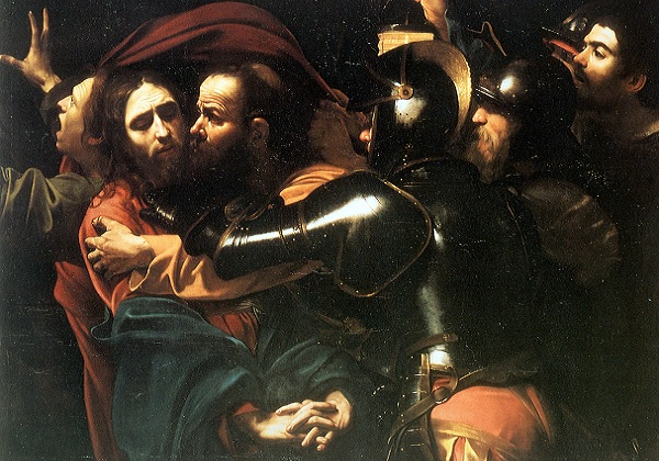 Dvolično kršćanstvo