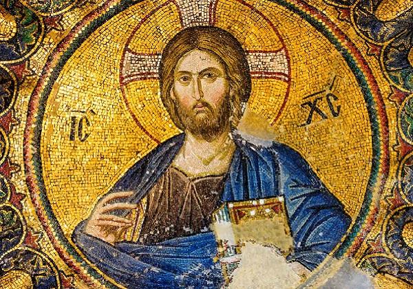 27. nedjelja kroz godinu (A): Kamen koji odbaciše graditelji