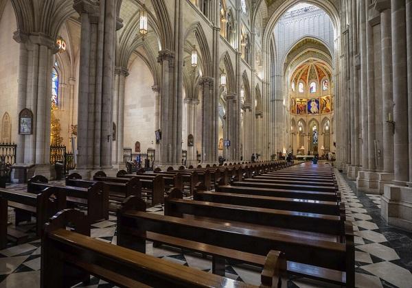 (Ne)poslušno kršćanstvo