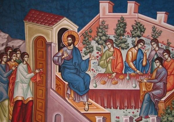 32. nedjelja kroz godinu (A) – prijedlog za liturgijsko pjevanje
