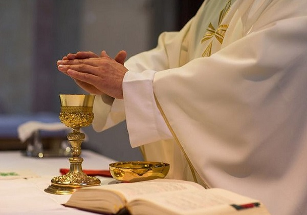 Kršćanstvo nominalizma