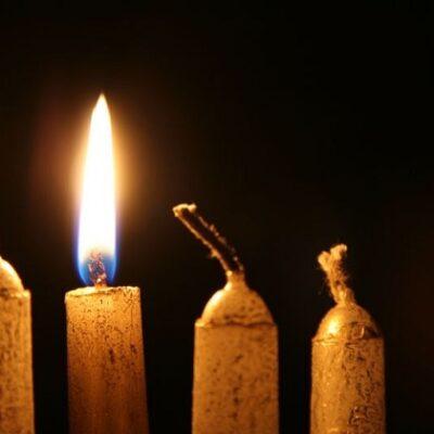 1. nedjelja došašće (B) – prijedlog za liturgijsko pjevanje