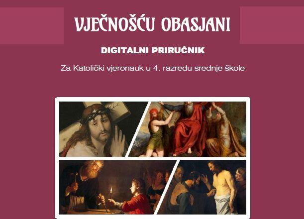 Vjeronaučni priručnik 4 [PDF]
