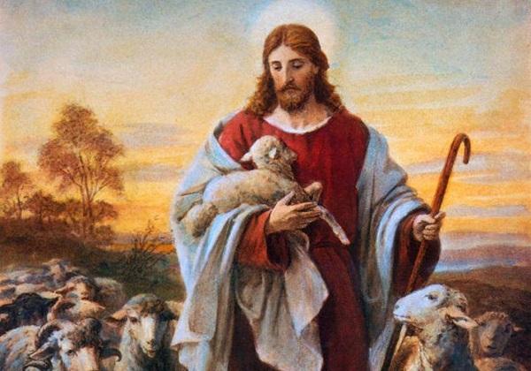 4. vazmena nedjelja (B) – prijedlog za liturgijsko pjevanje