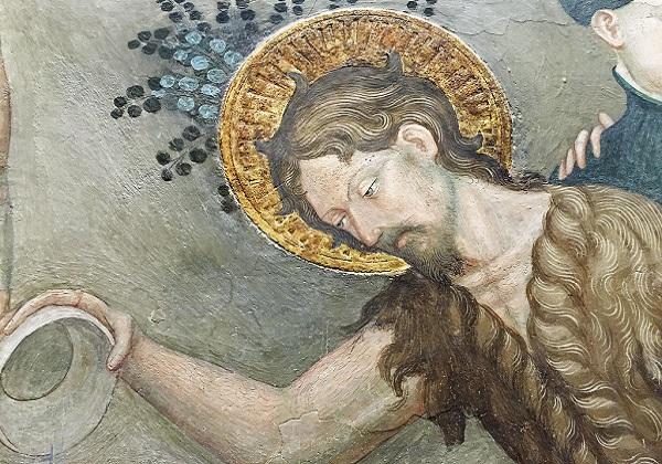 8. nedjelja kroz godinu (B) – prijedlog za liturgijsko pjevanje