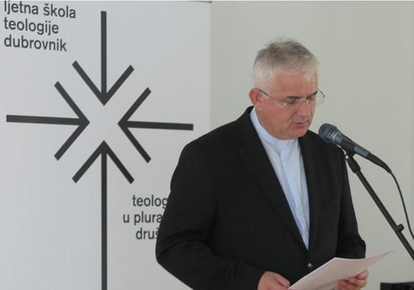 Ostavština Ljetne škole teologije Dubrovnik