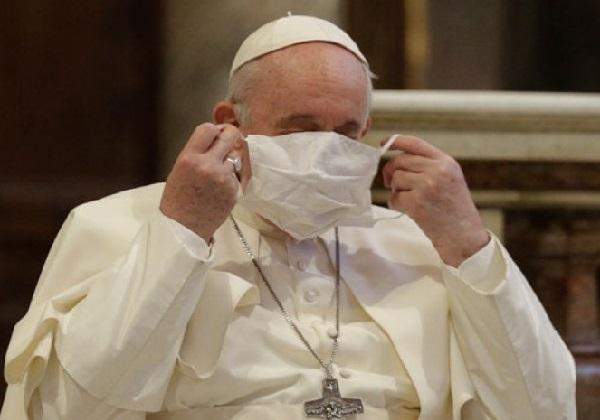 Uloga Crkve u promicanju cjepiva protiv koronavirusa