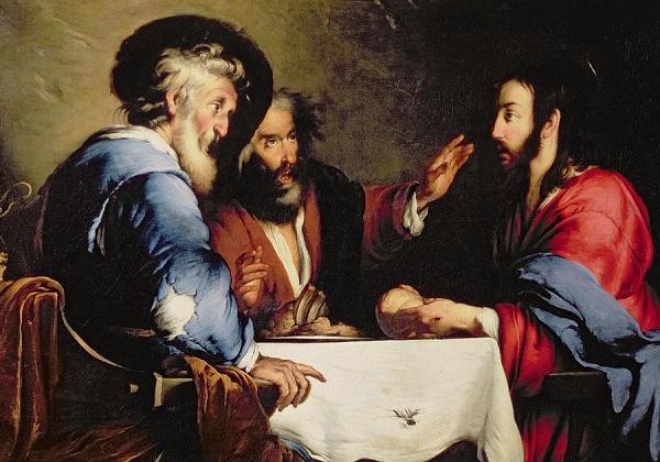Teološko i političko kršćanstvo tajne
