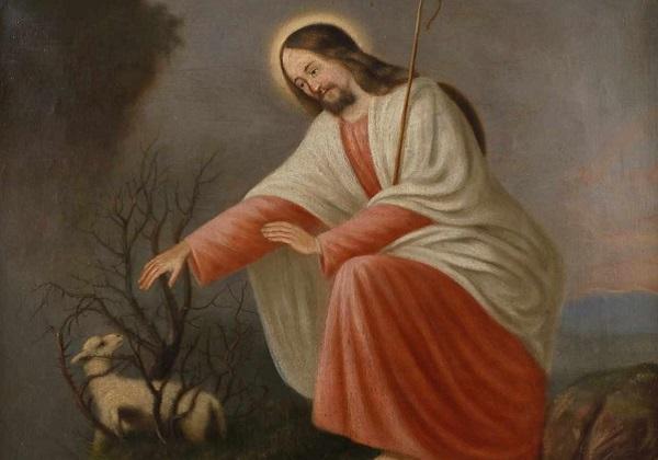 Kako čuvati vjerničko stado? – razmišljanje uz 4. vazmenu nedjelju (B)