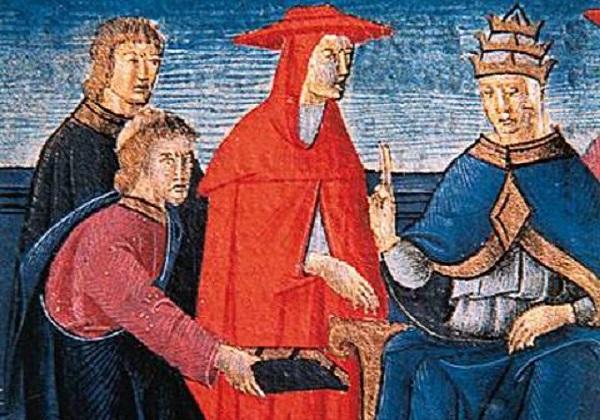 Wormski konkordat, 1122. i Prvi lateranski koncil, 1123.