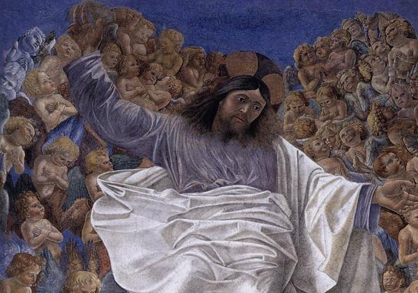 Život za slavu Božju – razmišljanje uz Uzašašće Gospodinovo (B)