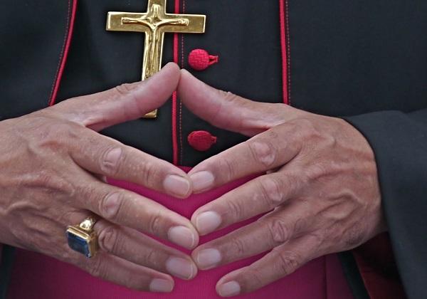 Kršćanstvo diskriminacije