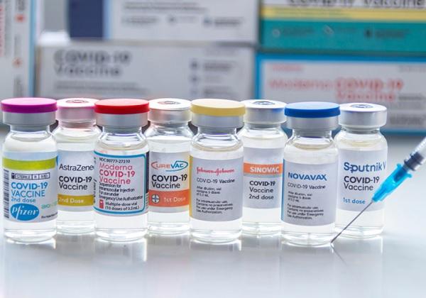 Uvjeti Crkve za primanje moralno okaljanih cjepiva