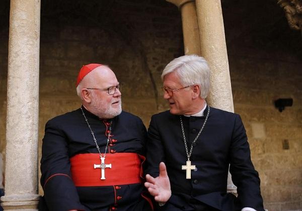Puzajući katolicizam i sinkretistički ekumenizam