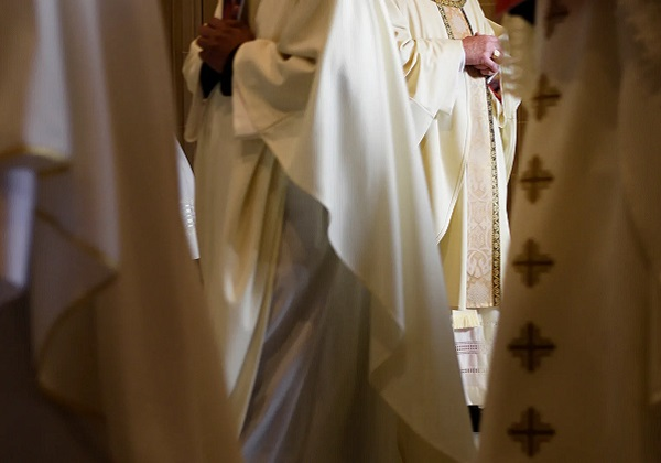 Pozitivna strana otkrivanja zlostavljanja u Katoličkoj Crkvi