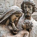 Kršćanstvo usmjerenosti