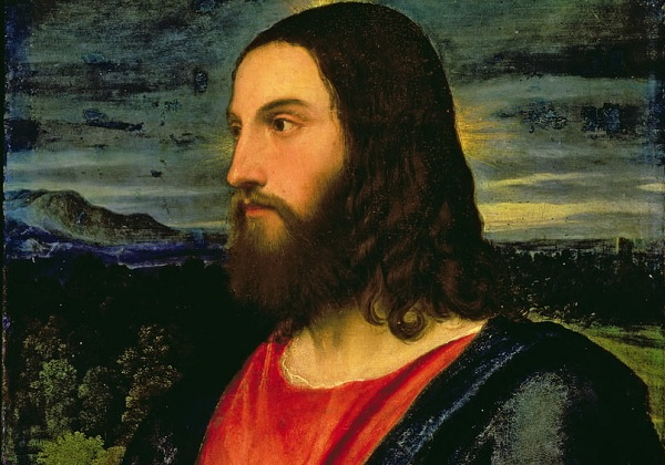 19. nedjelja kroz godinu (B): Sin Josipov