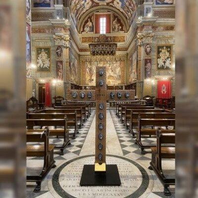Kršćanstvo ponude